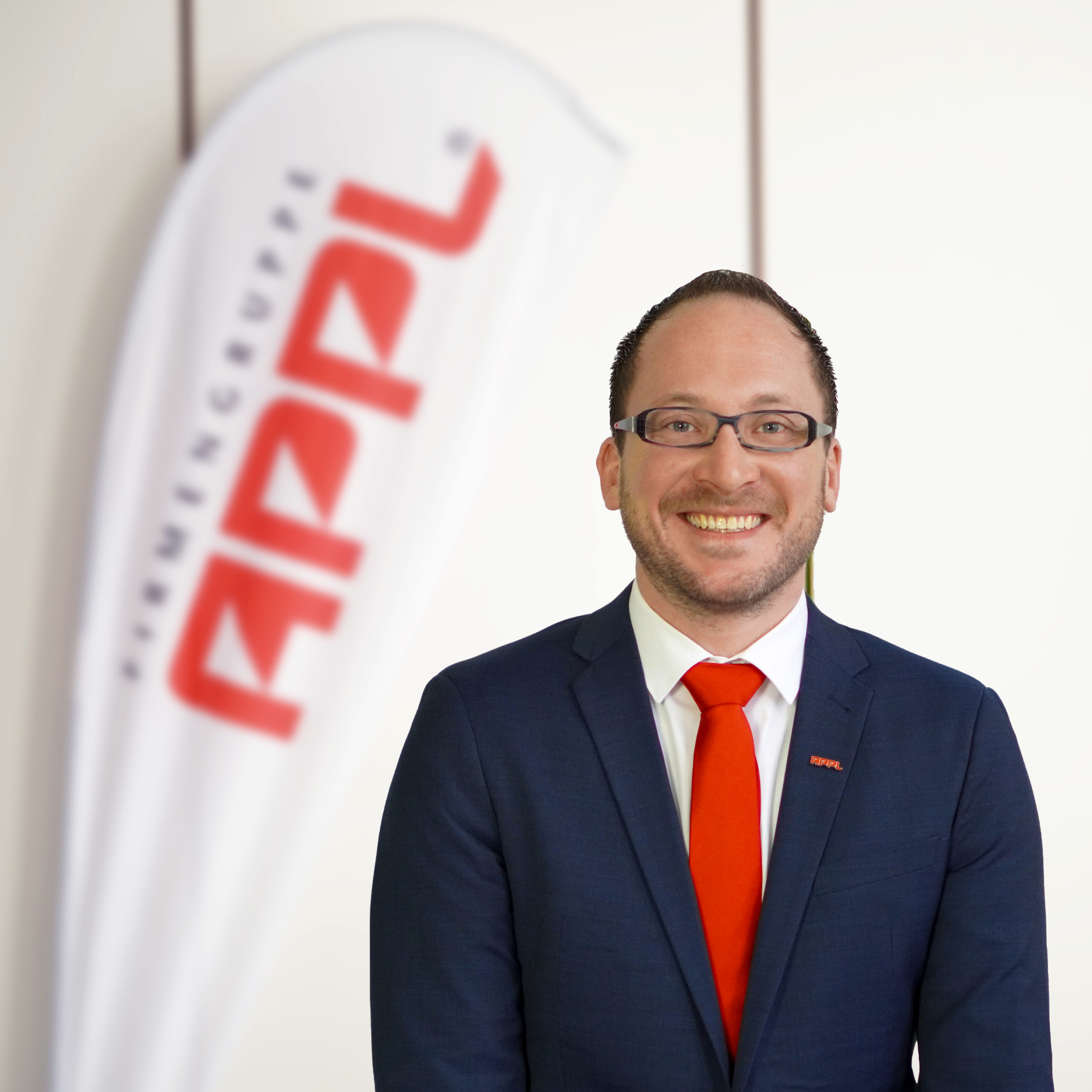 Johann Pfefferer