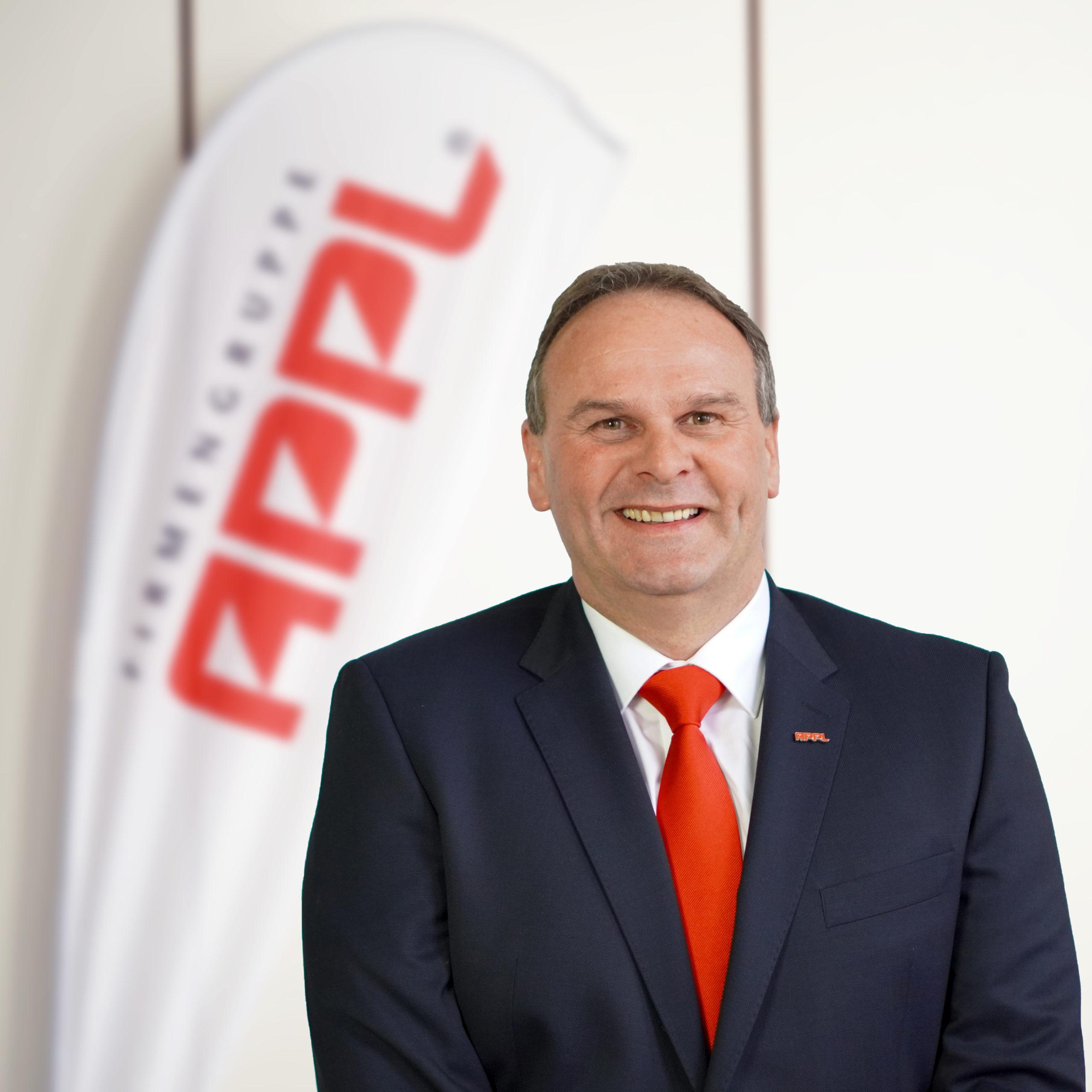 Karl Volkert